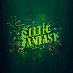 Celtic-Fantasy---Cover-BD